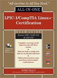 LPIC-1CompTIA Linux+ Certification All-in-One exam Guide