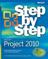 Top 10 Project Management Books for the Professional PM image