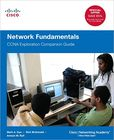 Top 10 Cisco Certification Books for the Networking Professional image Network Fundamentals CCNA Exploration Companion Guide
