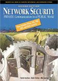 Network Security- Private Communication in a Public World (2nd Edition)