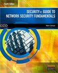 Security+  steer to Network Security Fundamentals