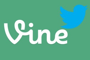 Is Twitter Vine Here To Stay? image Twitter Vine