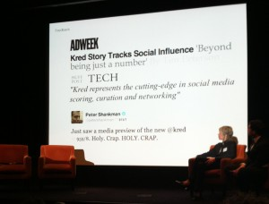 5 Key Takeaways From The Kred NY Influencer Summit image accolades 300x2283