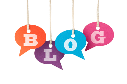 15 Social Media Strategy Blogs You Should Be Reading image blog social media strategy resized 600
