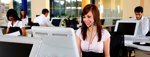 Redefine Your Call Center Culture image callcenterculture