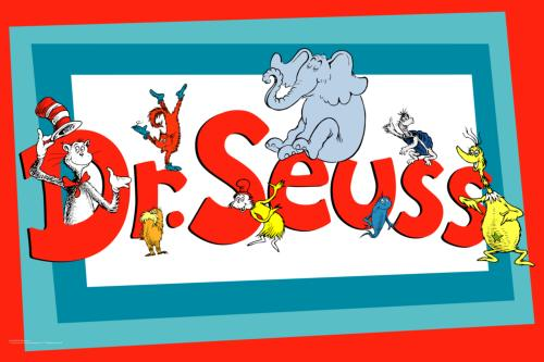 What Dr. Seuss Can Teach Us About Copywriting image dr seuss