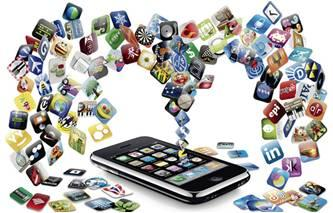 How Mobile and Social Will Impact the 2013 B2B Marketing Agenda image easset upload file697 50464 e