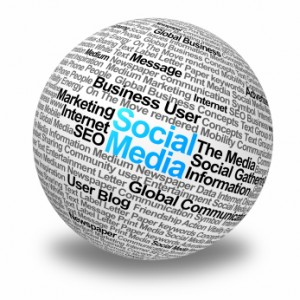 Networking…Social Media's Secret Weapon! image iStock 000018397835XSmall 300x300