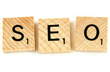 Keyword Mistakes Hindering SEO Success image keyword1
