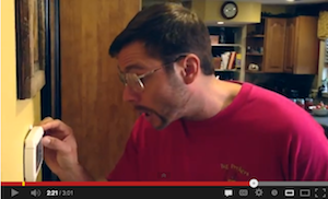Learn The Secret to Viral Video from Pittsburgh Dad image pittsburgh dad secret to viral video