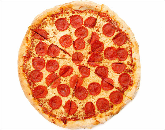 How to Build Your Social Media Strategy Like a Delicious Pizza image socialmediastrategy resized 600