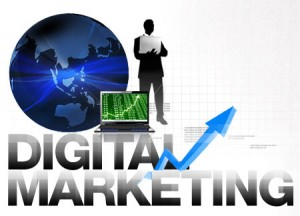 The Oxymoron That Is Digital Marketing image Digital Marketing1 300x216