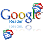 Google Reader Closing July 1st 2013 image Google Reader Logo 1