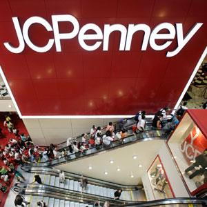 Brand Case Study: Will JCPenney Sink or Swim | Business 2 Community
