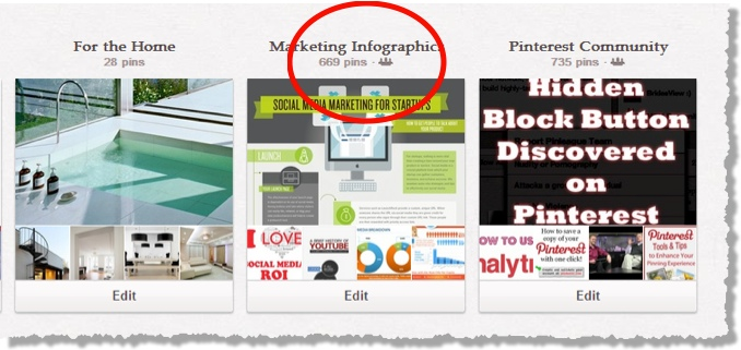 How To Use Pinterest's Group Boards To Get More Exposure For Your Business | Business 2 Community