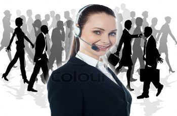 Lead Generation Techniques Come And Go, But Not Telemarketing
