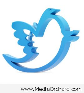 Wefollow Re Joins the Social Media Influence Fray image Twitter inbound marketing Dallas 270x300