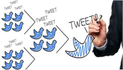 Improve Social Media Reach with Quality Followers image Twitter1