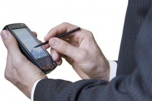 Outsourced Appointment Setting: Maximizing Business Resources the Smart Way image appointment setting mobile 300x200