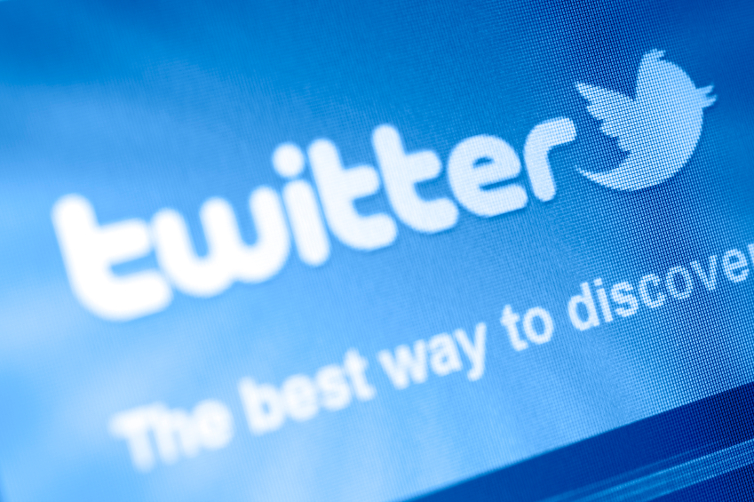 Twitter Advertising: Quick Tips to Get Started with Twitter Ads | Business 2 Community