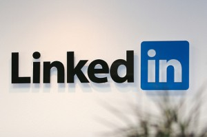 Employers Use Your Resume And LinkedIn Profile Differently image LinkedIn 300x199