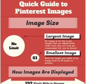 Do Your Pinterest Boards Have CTAs? image Pinterest How To 300x294