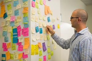 7 Steps To Leverage Design Thinking For Your Mobile Strategy (Part 2)