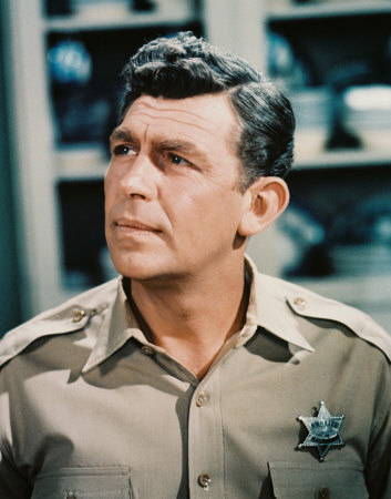 What Mayberry Taught Me About Loyalty image ANDY color2