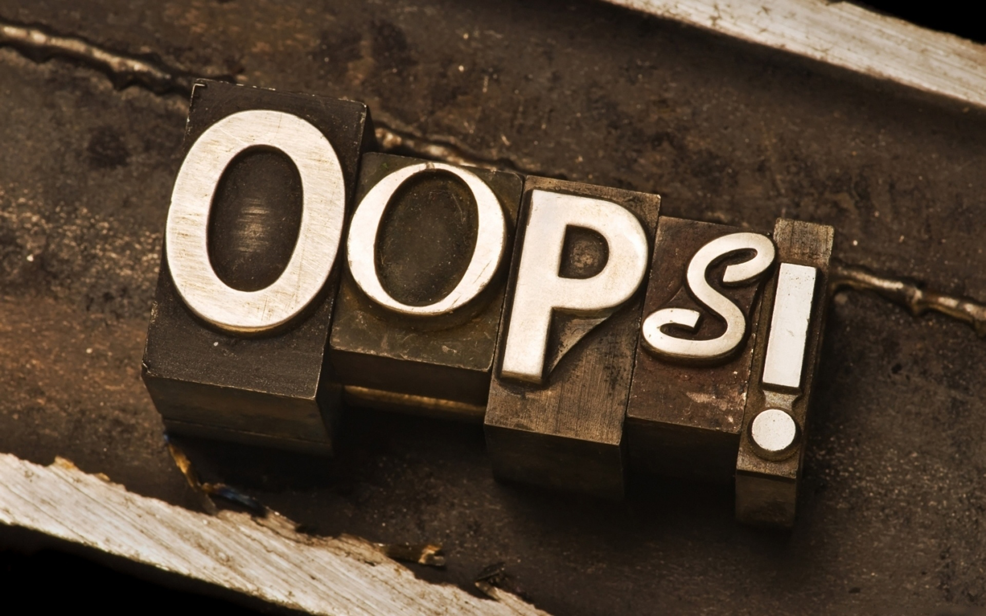 Matt Cutts - Top 5 SEO Mistakes
