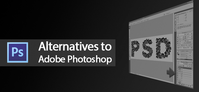 Image result for photoshop alternative