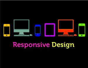 Responsive Design: The Key to Mobile Email Engagement image responsive design 01 300x233