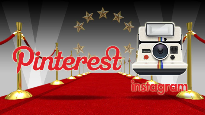 Digital Marketing Pinterest Exploring the Visual Side of Digital Marketing