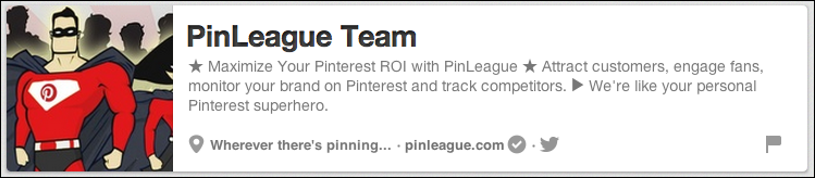 The Ultimate Pinterest SEO Guide image Screen Shot 2013 06 10 at 10.07.17 PM copy