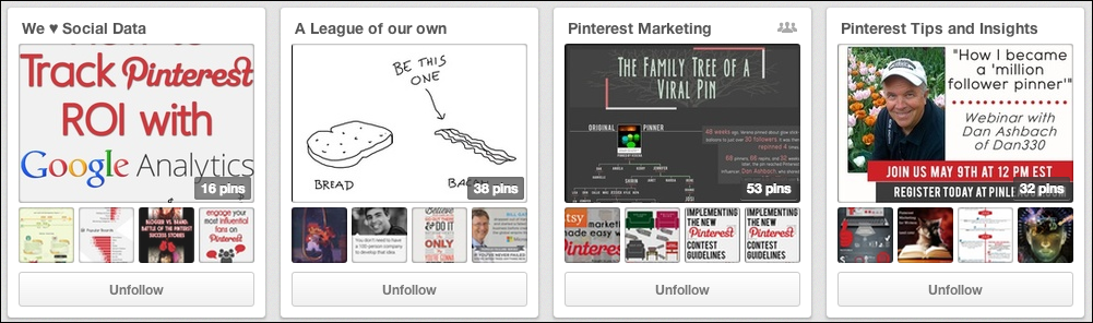 The Ultimate Pinterest SEO Guide image Screen Shot 2013 06 10 at 10.14.11 PM copy