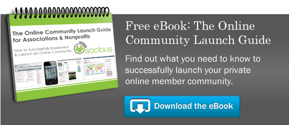 The Anatomy of a Private Online Member Community [Infographic] image d5c9c80e 637f 453a a7f9 2a272a5efc56