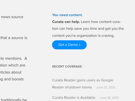 Creating Killer Calls to Action for Curated Content image download1
