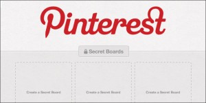 5 Ways Pinterest's Secret Boards Can Work for You image PinterestSecretBoards 300x150