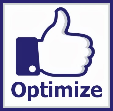 How to Optimize Your Facebook Page image facebook optimization.jpg