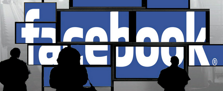 Facebook Statistics Facebook Statistics: Are You Doing It Right?