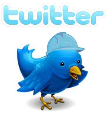 The 3 Best Twitter Tools image Twitter Tools13