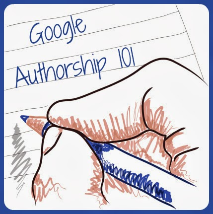 Google Authorship 101 image google authorship 101.jpg