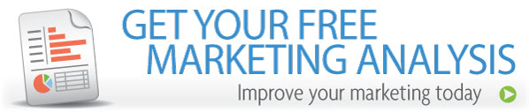 Free\u002DMarketing\u002DAnalysis