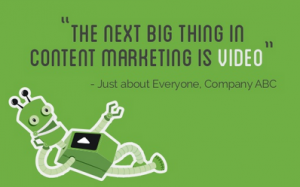 Current Trends in Video Marketing image Current Trends in Video Marketing 300x187