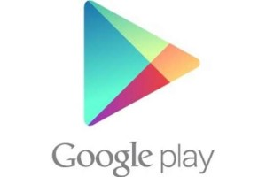 Here's How To Optimise Your App For The Google Play Store image 3348Google Play store