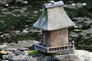 Pinterest: 6 Steps to Going Viral image Bird House