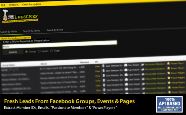 3 Powerful Tools For Creating Ultra Targeted Custom Audiences On Facebook image Screen Shot 2014 01 24 at 1.35.59 PM 600x373