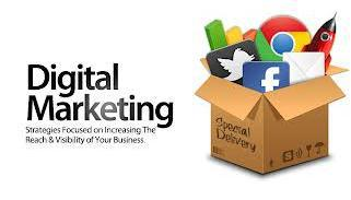 Digital Marketing: Ten Things You Need to Know! image dm1