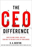 How Managers Can Eventually Become CEOs – The Surprising Truth image How Managers Can Eventually Become CEOs The Surprising Truth