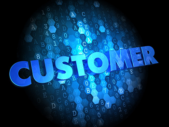 14 Must Read Stats that Emphasize the 2014 Customer Experience Imperative image customer experience statistics1