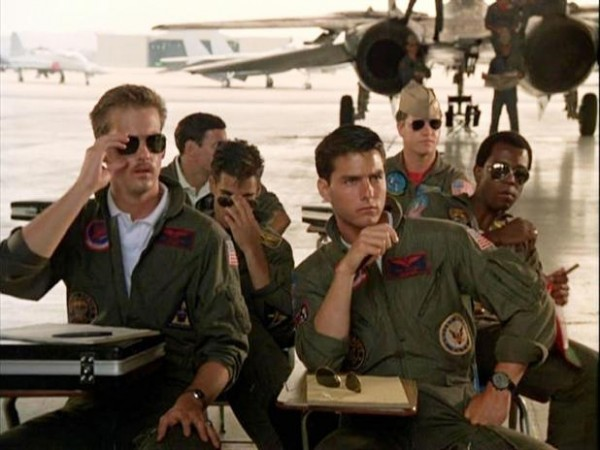 How to Develop a Content Strategy for an On Site Blog image top gun 600x450